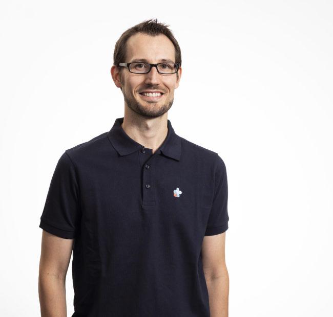 Labor Dr. Igor Theurl - Labordiagnostik Christoph Hasslwanter Analytik
