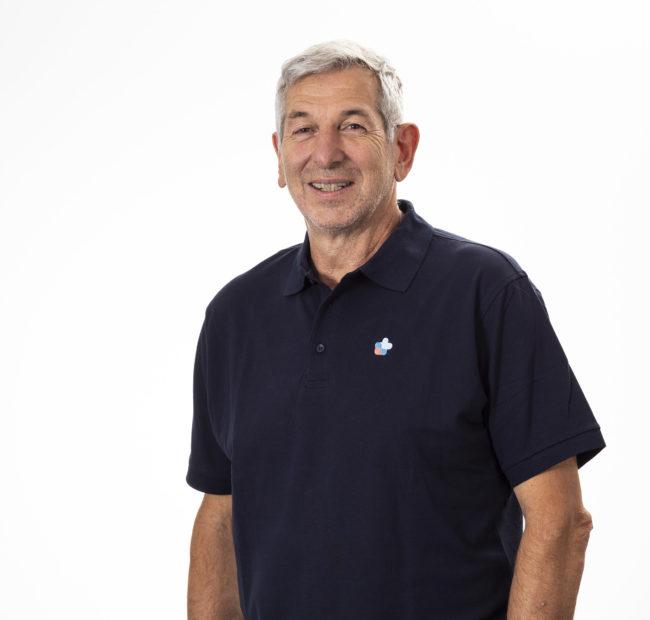 Labor Dr. Igor Theurl - Labordiagnostik Heinz Canaval Entwicklung