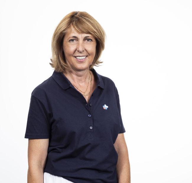 Labor Dr. Igor Theurl - Labordiagnostik Monika Stolz-Entremont Analytik
