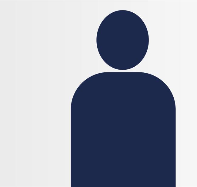 Default-Profilbild